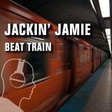 Beat Train