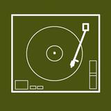 DJ SET - RADIO FIRENZE - WE CAN DANCE - 20.12.2013 H24
