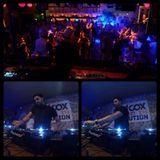 IGOR MARIJUAN & YOUSEF - MUSIC IS REVOLUTION @ SPACE - 1 JULY 2014