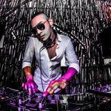DJ Ÿouñg #004@Ÿouñg's b'day & Summer Together party 2018.06.29