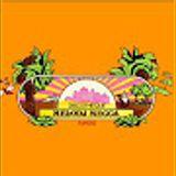 Melody Mecca Dj Pery N°10\1981 Lato A\B