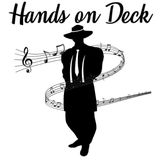 Swing out with Hands on deck show number 3