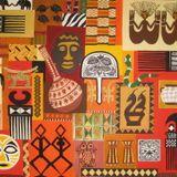 DJ Drum - Tribal Deep House #7