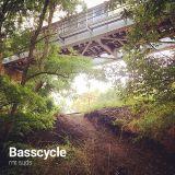 Basscycle