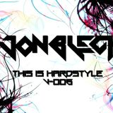 JONBLECK presents THIS IS HARDSTYLE v-006