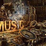 june mix 2016 enjoy