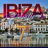 Ibiza Sensations 166 Special 7th Anniversary 2h set