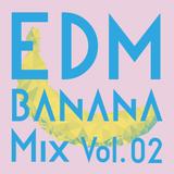 EDM Banana Mix Vol.2