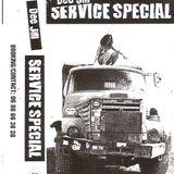 Dee Jill - Service spécial (2000)