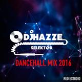 REO Radio Show [ DJ HAZZE ]
