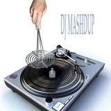 tara_mcdonald-shut_up_and_dance radio show 02-10-2012 Featuring ME!!!! :)