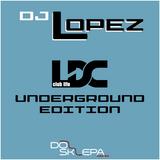 Lopez - LDC Club Life - Underground Edition (DoSklepa)