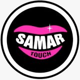 Samar Touch Radio Show #204 with guest : A.Chevalier