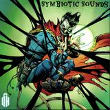 Doctor Hooka - Symbiotic Sounds
