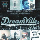 Dreamville Mix Pt 1