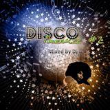 Discofreakzz by Dj D #2