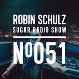 Robin Schulz | Sugar Radio 051