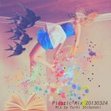 Plastic-Mix 20130324