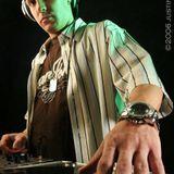 D.j. Spice Rebirth 2012
