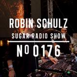 Robin Schulz   Sugar Radio 176