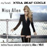 Miss Allen V