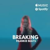 """""""Breaking"""" 5th April 2019"""