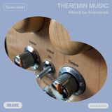 Theremin music - Mixed by Eversines