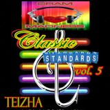 CLASSIC STANDARDS VOL 5