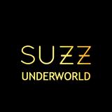 SUZZ - Underworld
