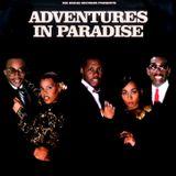 ADVENTURES IN PARADISE #26: DJ Wayne Dickson (Groove Line Records) (13/06/19)