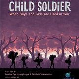 Episode 06 Michel Chikwanine author of Child Soldier