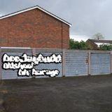 DeeJayBudd - Oldskool UK Garage