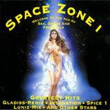 Magic SpaceZone 1