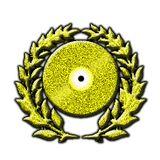DJ We-iN - Podcast 004 - LUGLIO 2012