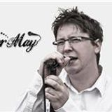 Peter May - Singer Songwriter Covers