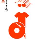 progressive trance 13.10.2012 - Raul Burgoa ( arenal sound dj )