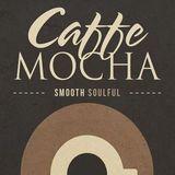 Caffé Mocha #246
