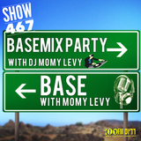 BASE SHOW 467 FOR 13.4.17 MASTERED
