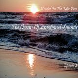 Kristof - The Ocean Of Emotional Sounds 2