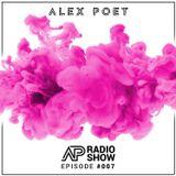 AP Radio Show #007