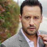 """KUDO - """"Surpriza e ditëlindjes"""" për aktorin dhe prezantuesin Dorian Ramaliu"""