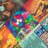 more t-funk radio 16 september 2017 part 1