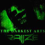 R Λ II Z Σ - THE DARKEST ARTS SPECIAL: THE GREEN LEGACY (Original Mix)