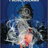 Smoke And Mirrors Police Dream- ONLY THE BEST ON THE LIQUID TRUTH