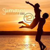 Summer Sessions '14 - E12