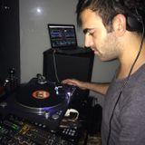 Ramzy Shaar (Techno Sessions 2015) Dubai