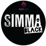 This Is... Simma Black (Tech House/House)