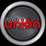 Radio Unión 20/may/14 - Coachellando (After Coachella)