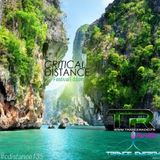 <<CRITICAL_DISTANCE>> full edition Ep.135