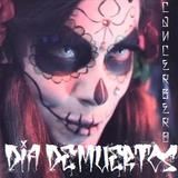 Dia De Muertos MixTape